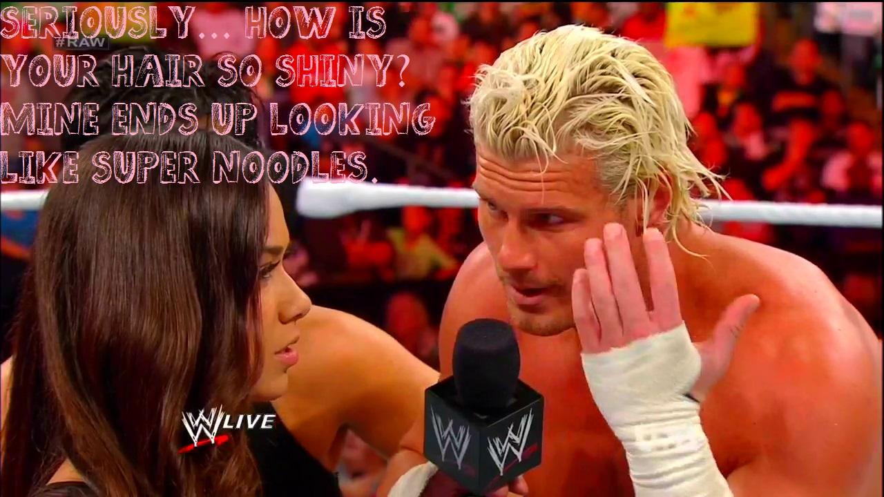 John Cena leaked naked